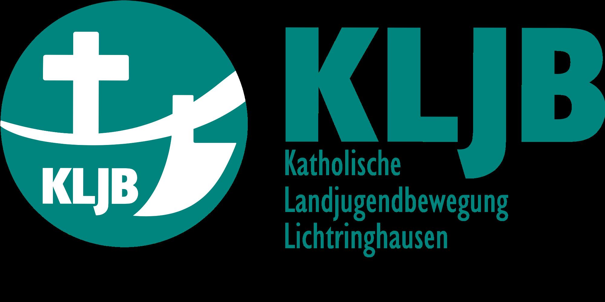 Kapelle Lichtringhausen